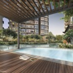 Criterion EC at Yishun St 51- SPA Haus-