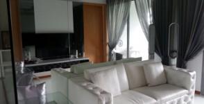 Relaxing Corner unit of Beacon Heights CondoSingapore.